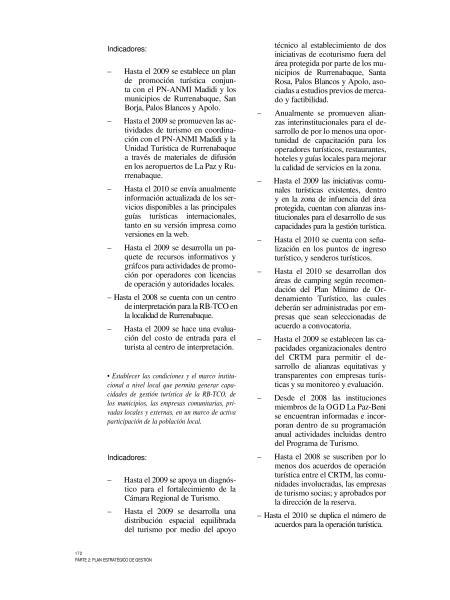 Plan-de-Vida-de-la-Reserva-de-la-Bioesfera-y-Tierra-Comunitaria-de-Origen-185