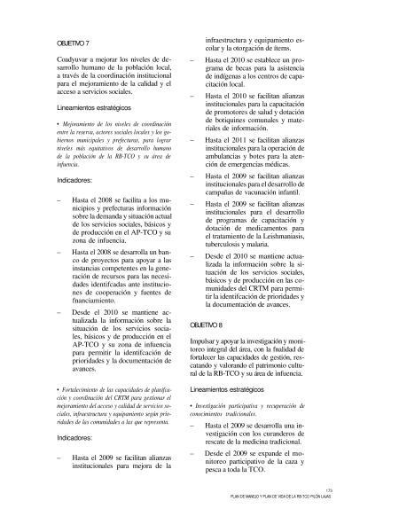Plan-de-Vida-de-la-Reserva-de-la-Bioesfera-y-Tierra-Comunitaria-de-Origen-186