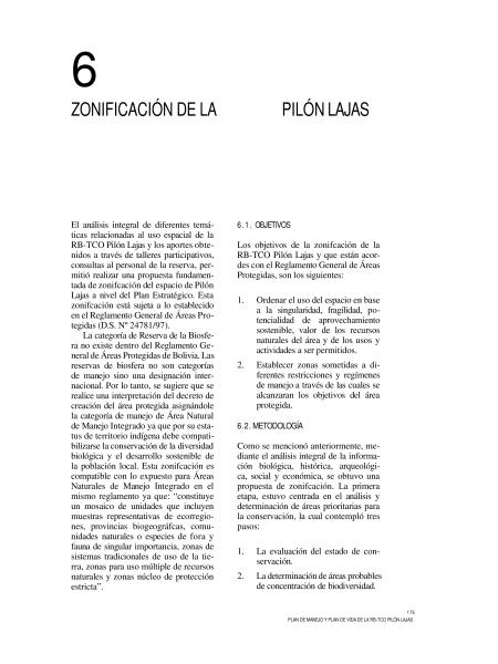 Plan-de-Vida-de-la-Reserva-de-la-Bioesfera-y-Tierra-Comunitaria-de-Origen-188