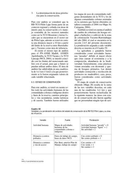 Plan-de-Vida-de-la-Reserva-de-la-Bioesfera-y-Tierra-Comunitaria-de-Origen-189