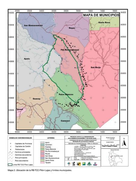 Plan-de-Vida-de-la-Reserva-de-la-Bioesfera-y-Tierra-Comunitaria-de-Origen-19