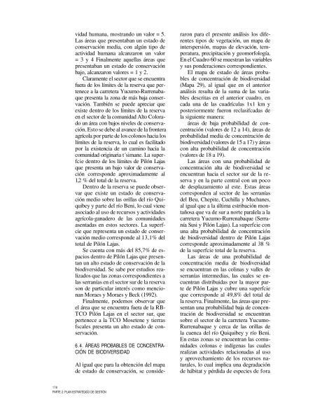 Plan-de-Vida-de-la-Reserva-de-la-Bioesfera-y-Tierra-Comunitaria-de-Origen-191
