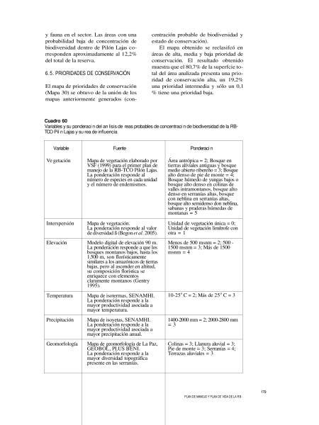 Plan-de-Vida-de-la-Reserva-de-la-Bioesfera-y-Tierra-Comunitaria-de-Origen-192