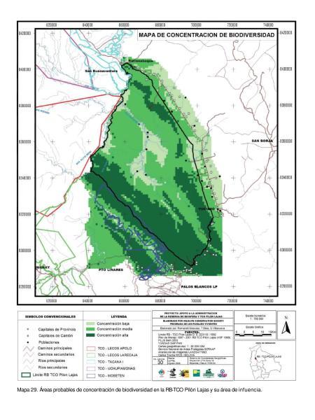 Plan-de-Vida-de-la-Reserva-de-la-Bioesfera-y-Tierra-Comunitaria-de-Origen-193