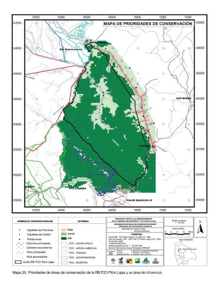 Plan-de-Vida-de-la-Reserva-de-la-Bioesfera-y-Tierra-Comunitaria-de-Origen-194