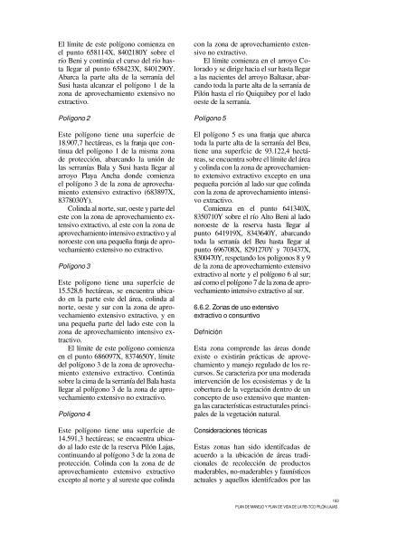 Plan-de-Vida-de-la-Reserva-de-la-Bioesfera-y-Tierra-Comunitaria-de-Origen-196