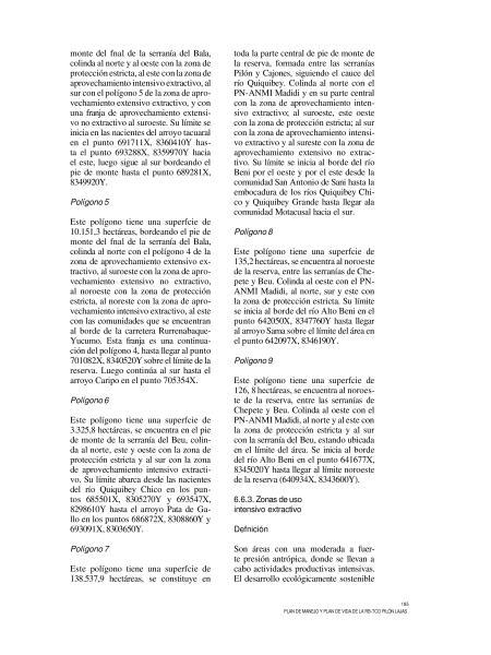Plan-de-Vida-de-la-Reserva-de-la-Bioesfera-y-Tierra-Comunitaria-de-Origen-198