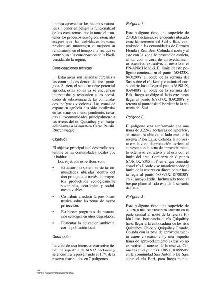 Plan-de-Vida-de-la-Reserva-de-la-Bioesfera-y-Tierra-Comunitaria-de-Origen-199