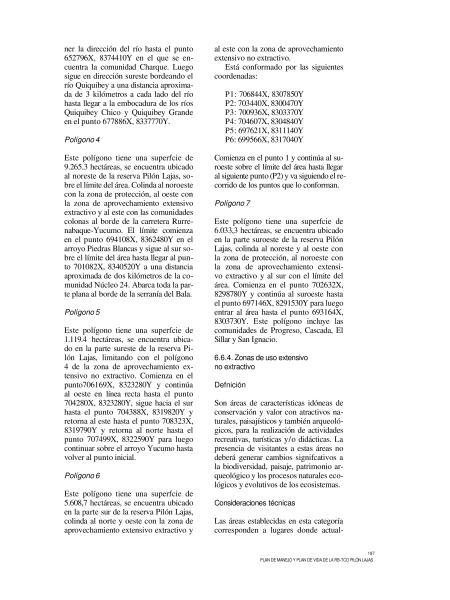 Plan-de-Vida-de-la-Reserva-de-la-Bioesfera-y-Tierra-Comunitaria-de-Origen-200