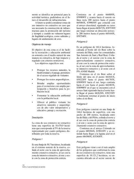 Plan-de-Vida-de-la-Reserva-de-la-Bioesfera-y-Tierra-Comunitaria-de-Origen-201