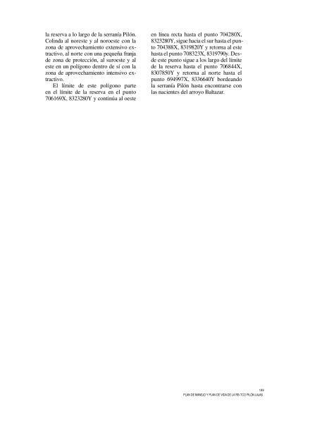 Plan-de-Vida-de-la-Reserva-de-la-Bioesfera-y-Tierra-Comunitaria-de-Origen-202