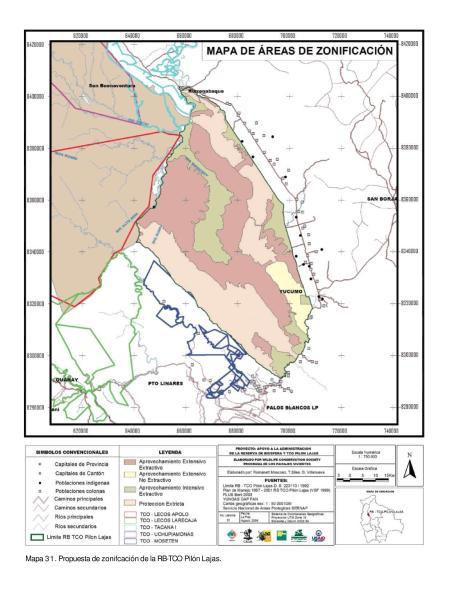 Plan-de-Vida-de-la-Reserva-de-la-Bioesfera-y-Tierra-Comunitaria-de-Origen-203