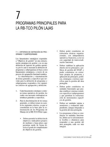 Plan-de-Vida-de-la-Reserva-de-la-Bioesfera-y-Tierra-Comunitaria-de-Origen-204