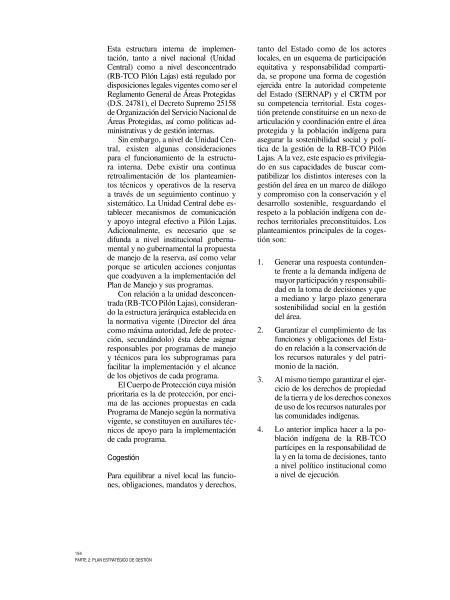 Plan-de-Vida-de-la-Reserva-de-la-Bioesfera-y-Tierra-Comunitaria-de-Origen-207