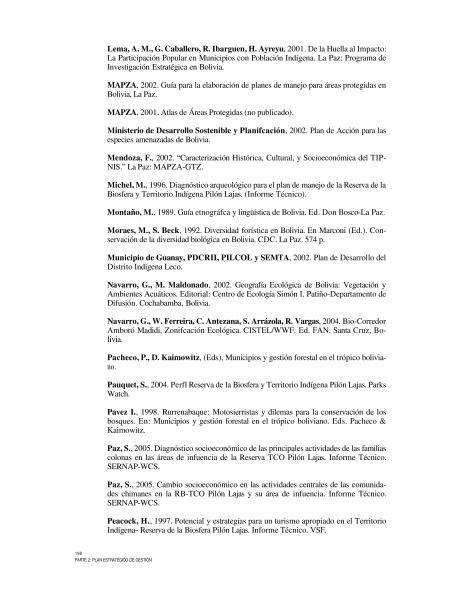 Plan-de-Vida-de-la-Reserva-de-la-Bioesfera-y-Tierra-Comunitaria-de-Origen-211