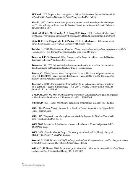 Plan-de-Vida-de-la-Reserva-de-la-Bioesfera-y-Tierra-Comunitaria-de-Origen-213