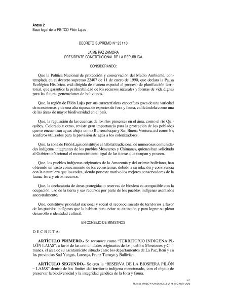 Plan-de-Vida-de-la-Reserva-de-la-Bioesfera-y-Tierra-Comunitaria-de-Origen-220
