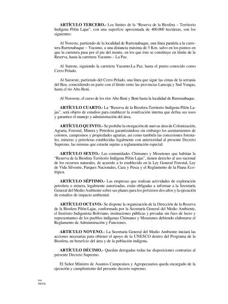 Plan-de-Vida-de-la-Reserva-de-la-Bioesfera-y-Tierra-Comunitaria-de-Origen-221