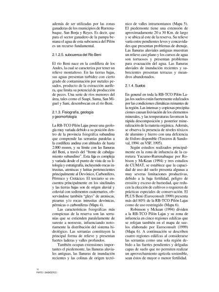 Plan-de-Vida-de-la-Reserva-de-la-Bioesfera-y-Tierra-Comunitaria-de-Origen-23