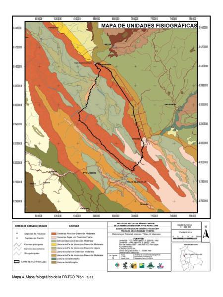 Plan-de-Vida-de-la-Reserva-de-la-Bioesfera-y-Tierra-Comunitaria-de-Origen-24