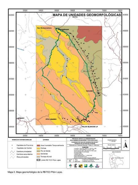 Plan-de-Vida-de-la-Reserva-de-la-Bioesfera-y-Tierra-Comunitaria-de-Origen-25