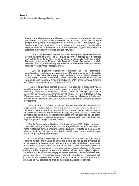 Plan-de-Vida-de-la-Reserva-de-la-Bioesfera-y-Tierra-Comunitaria-de-Origen-256