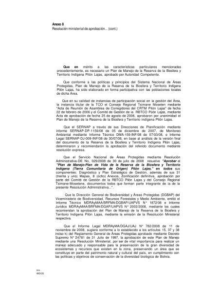 Plan-de-Vida-de-la-Reserva-de-la-Bioesfera-y-Tierra-Comunitaria-de-Origen-257