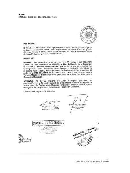Plan-de-Vida-de-la-Reserva-de-la-Bioesfera-y-Tierra-Comunitaria-de-Origen-258