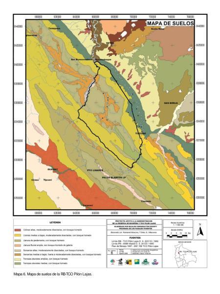 Plan-de-Vida-de-la-Reserva-de-la-Bioesfera-y-Tierra-Comunitaria-de-Origen-26