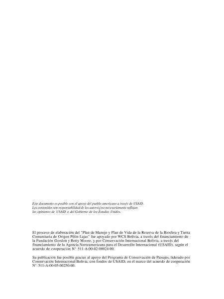 Plan-de-Vida-de-la-Reserva-de-la-Bioesfera-y-Tierra-Comunitaria-de-Origen-264