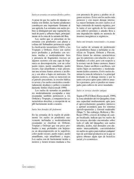 Plan-de-Vida-de-la-Reserva-de-la-Bioesfera-y-Tierra-Comunitaria-de-Origen-27