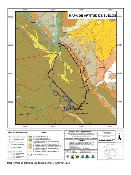 Plan-de-Vida-de-la-Reserva-de-la-Bioesfera-y-Tierra-Comunitaria-de-Origen-28