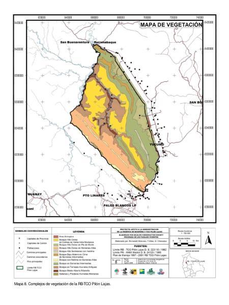 Plan-de-Vida-de-la-Reserva-de-la-Bioesfera-y-Tierra-Comunitaria-de-Origen-31