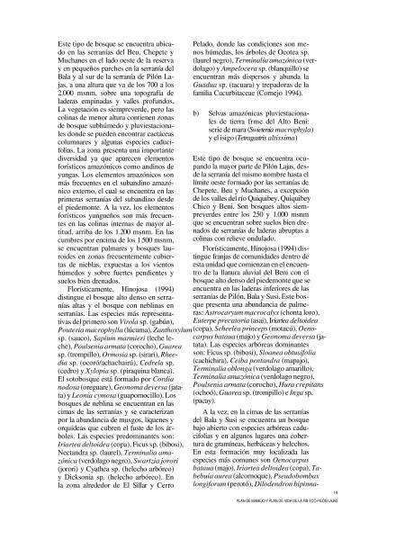 Plan-de-Vida-de-la-Reserva-de-la-Bioesfera-y-Tierra-Comunitaria-de-Origen-32
