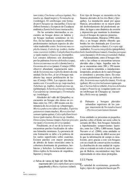Plan-de-Vida-de-la-Reserva-de-la-Bioesfera-y-Tierra-Comunitaria-de-Origen-33