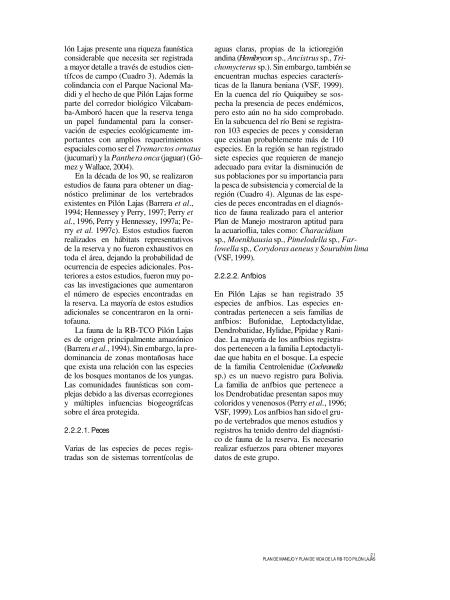Plan-de-Vida-de-la-Reserva-de-la-Bioesfera-y-Tierra-Comunitaria-de-Origen-34