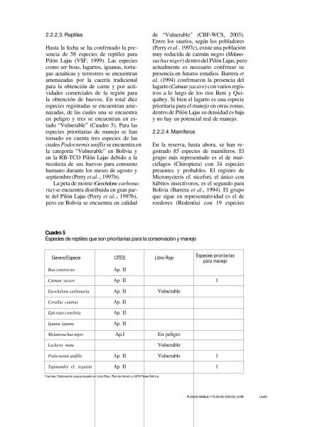 Plan-de-Vida-de-la-Reserva-de-la-Bioesfera-y-Tierra-Comunitaria-de-Origen-36