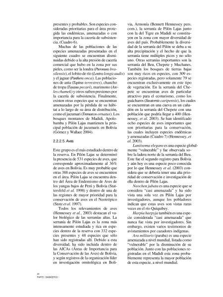 Plan-de-Vida-de-la-Reserva-de-la-Bioesfera-y-Tierra-Comunitaria-de-Origen-37