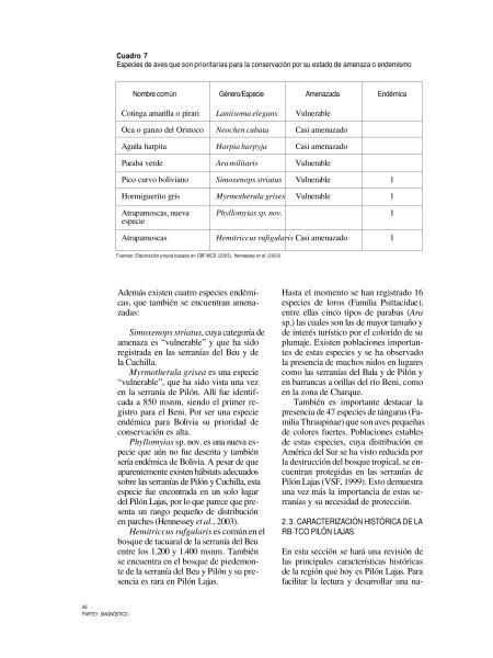 Plan-de-Vida-de-la-Reserva-de-la-Bioesfera-y-Tierra-Comunitaria-de-Origen-39