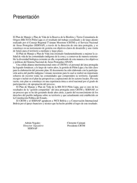 Plan-de-Vida-de-la-Reserva-de-la-Bioesfera-y-Tierra-Comunitaria-de-Origen-4