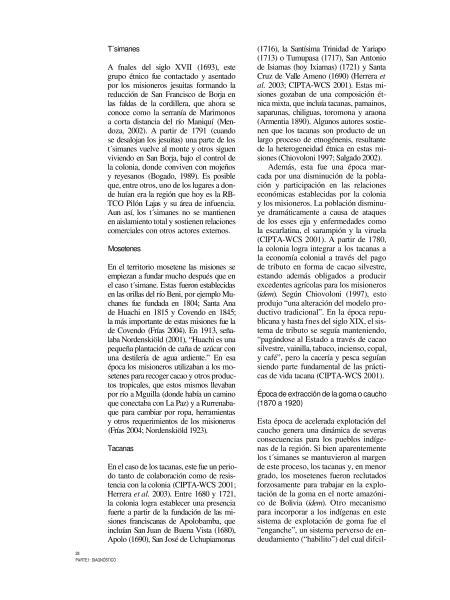 Plan-de-Vida-de-la-Reserva-de-la-Bioesfera-y-Tierra-Comunitaria-de-Origen-41