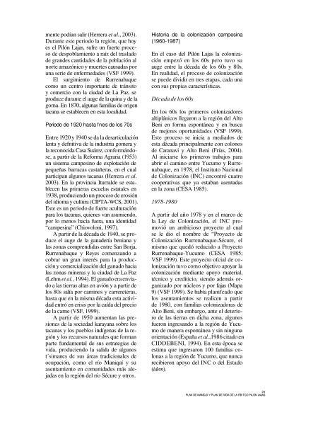Plan-de-Vida-de-la-Reserva-de-la-Bioesfera-y-Tierra-Comunitaria-de-Origen-42