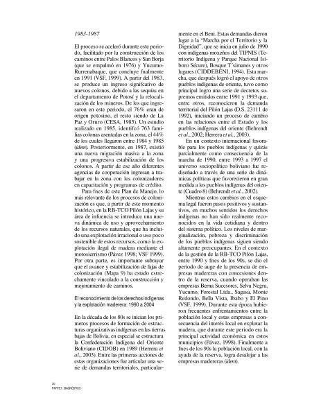 Plan-de-Vida-de-la-Reserva-de-la-Bioesfera-y-Tierra-Comunitaria-de-Origen-43