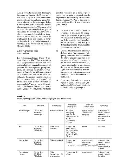 Plan-de-Vida-de-la-Reserva-de-la-Bioesfera-y-Tierra-Comunitaria-de-Origen-46