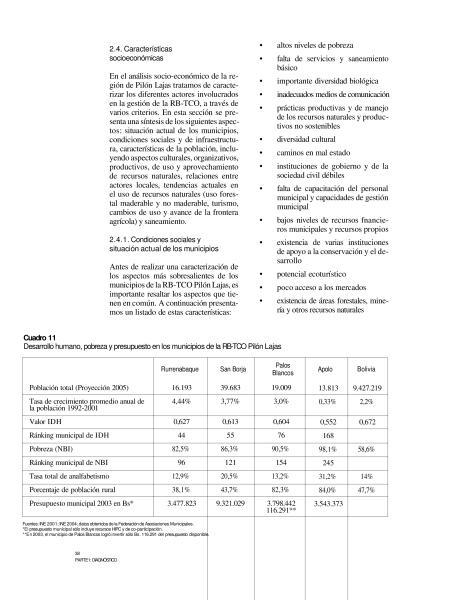 Plan-de-Vida-de-la-Reserva-de-la-Bioesfera-y-Tierra-Comunitaria-de-Origen-51