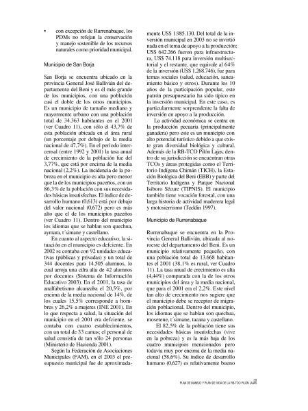 Plan-de-Vida-de-la-Reserva-de-la-Bioesfera-y-Tierra-Comunitaria-de-Origen-52