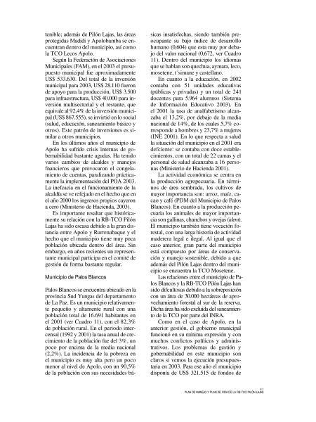 Plan-de-Vida-de-la-Reserva-de-la-Bioesfera-y-Tierra-Comunitaria-de-Origen-54