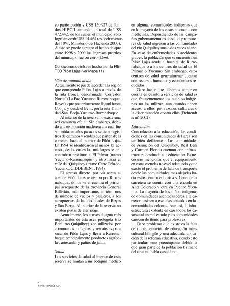 Plan-de-Vida-de-la-Reserva-de-la-Bioesfera-y-Tierra-Comunitaria-de-Origen-55