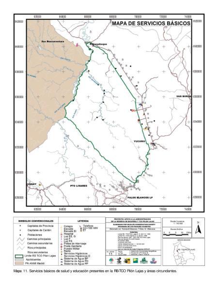 Plan-de-Vida-de-la-Reserva-de-la-Bioesfera-y-Tierra-Comunitaria-de-Origen-56