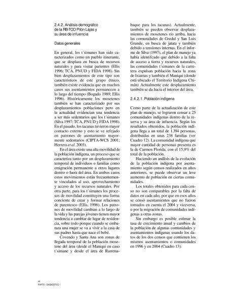 Plan-de-Vida-de-la-Reserva-de-la-Bioesfera-y-Tierra-Comunitaria-de-Origen-57
